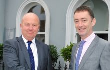 J.W. O'Donovan Solicitors announces appointment of New Partner