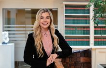 JWOD appoints Ciara Lehane as newest solicitor on litigation team
