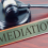 Why the Mediation Act is welcome